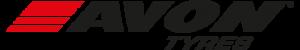 Avon Tyres logo
