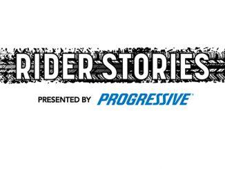 riderstories-logo (678)