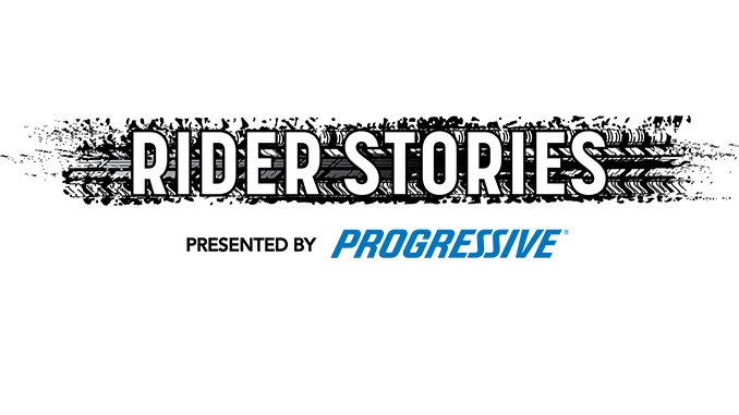 riderstories-logo (678)
