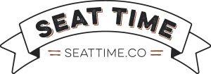 seattime-banner