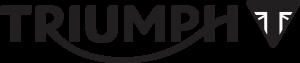 Triumpg Motorcycles Logo