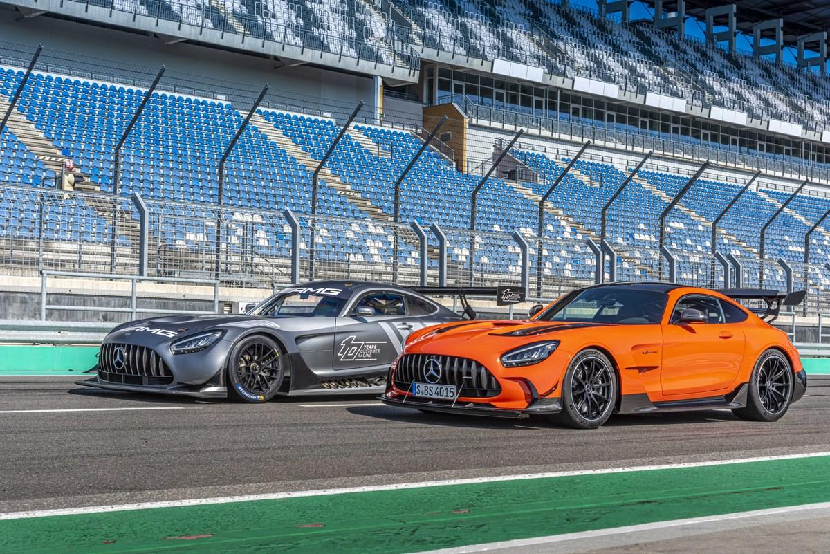 201201 Mercedes-AMG GT Black Series (2)
