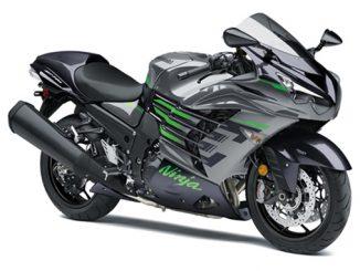 201202 2021-kawasaki-ninja-zx-14r- recall (678)