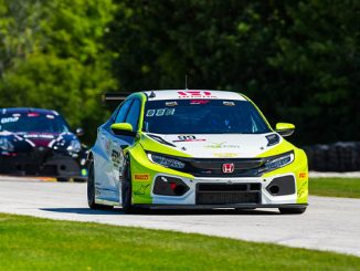 201202 VGMC Racing (678)
