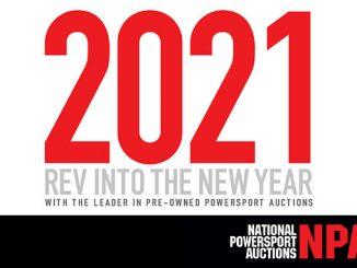 201203 NPA_2021_Calendar (678)