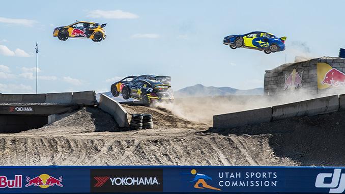 201203 Nitro Rallycross (678)