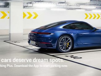 201207 Porsche launches parking app(678)