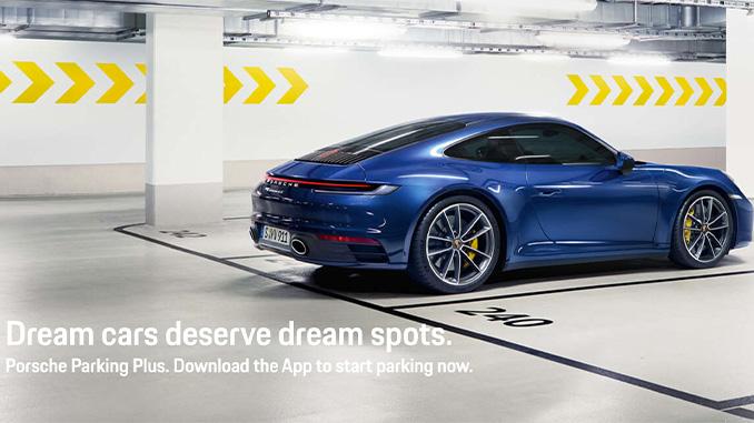 201207 Porsche launches parking app(678)