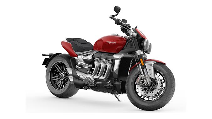 201209 2020-Triumph-Rocket-3-R- Recall (678)