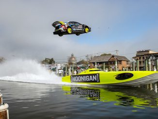 201209 SUBARU REVEALS GYMKHANA 2020- TRAVIS PASTRANA TAKEOVER, STARRING A PURPOSE-BUILT 862HP WRX STI (678)