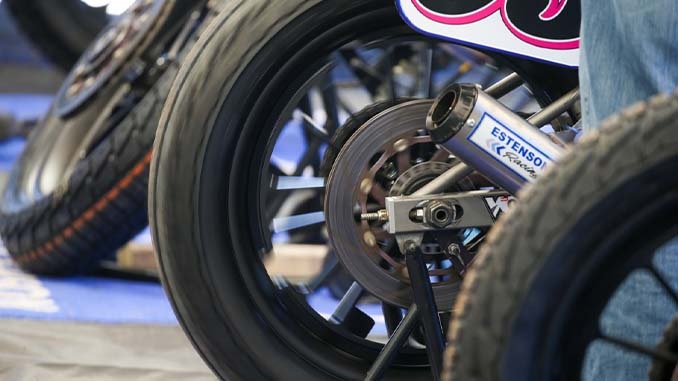 201210 Progressive AFT Sneak Peek- Dunlop Tire Test Day 2 (678)