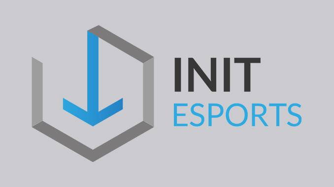 201215 INIT ESPORTS logo (678)