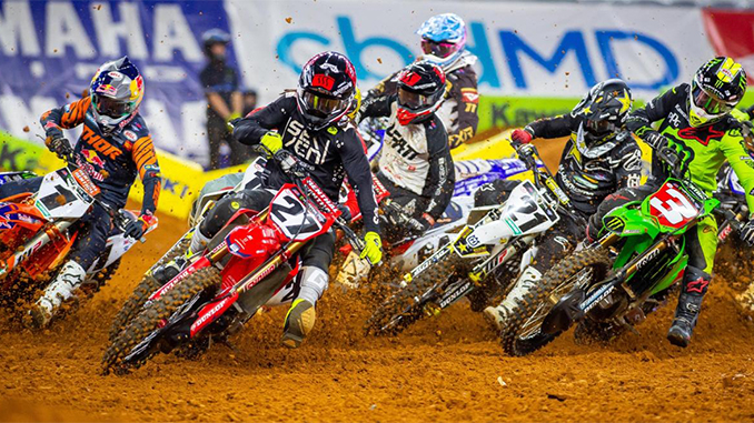 201215 Monster Energy Supercross 2021 Complete Schedule Revealed (678)