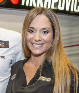 201216 Nicole Allen - MIC