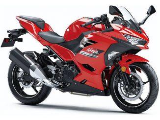 201218 Kawasaki 2021 Ninja 400 ABS Recall (678)