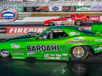 201221 NHRA Announces Eight-Race 2021 NHRA Hot Rod Heritage Series Schedule (678)