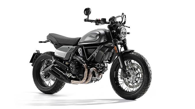 201223 2021-Ducati-Scrambler recall (678)