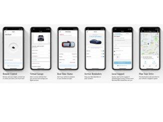 201224 Mercedes me connect app (678)
