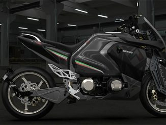 201226 Soriano Motori The EV Soriano stealth 2021 (678)