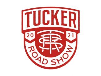 201228 Tucker_RoadShow logo (678)