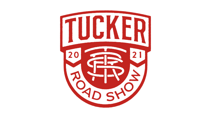 201228 Tucker_RoadShow logo (678)