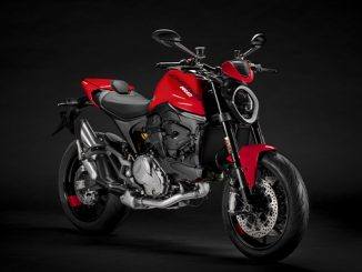 2021 DUCATI MONSTER PLUS (678)