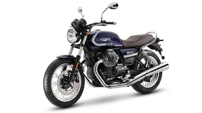 2021-Moto-Guzzi-V7-Special2 (678)