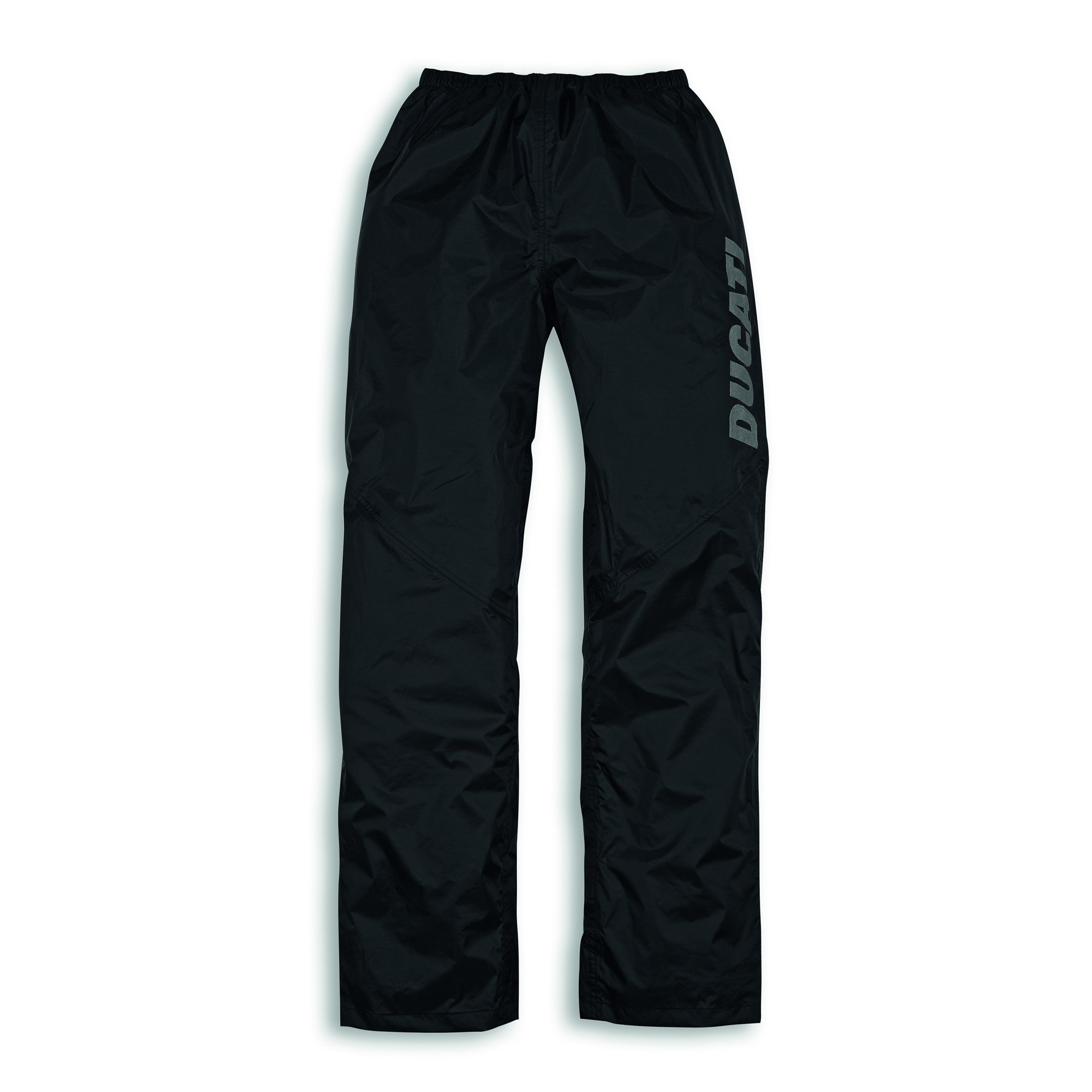 DUCATI_APPAREL_MY21_Aqua Rain Trousers_UC215269_High