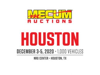 Mecum Houston (678)