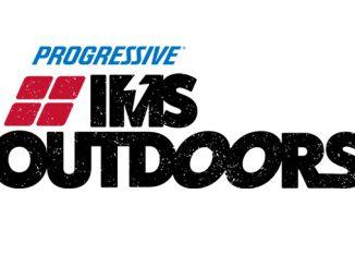 Progressive IMS Outdoors (678)