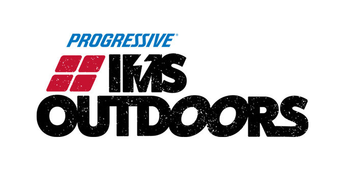 Progressive IMS Outdoors (678)