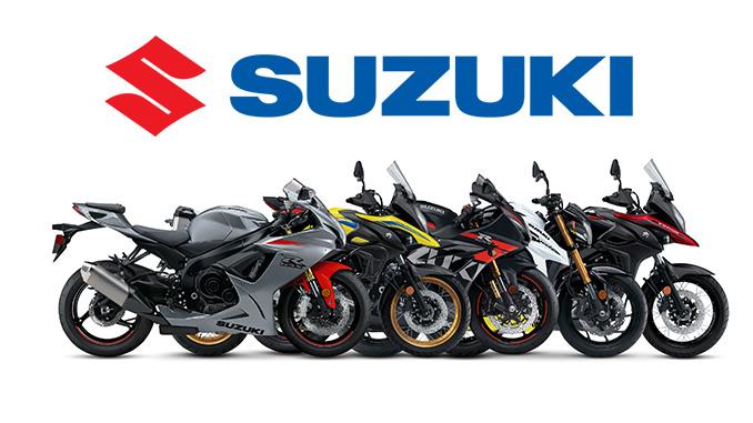 Suzuki Announces Next Wave of 2021 Motorcycles (678)
