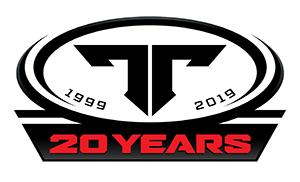 TT logo transparent