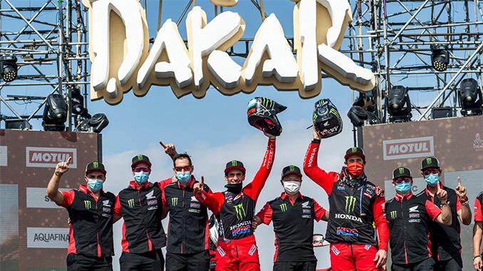 2021 Honda Dakar Win (678)