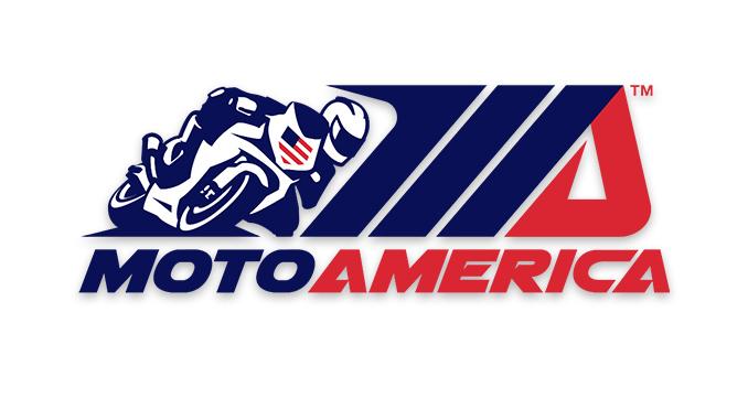 2021 MotoAmerica logo (678)