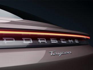 2021 Porsche Taycan (678)