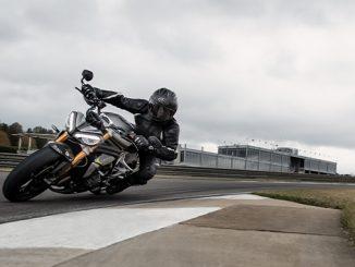 2021 Triumph Speed Triple 1200 RS (678)