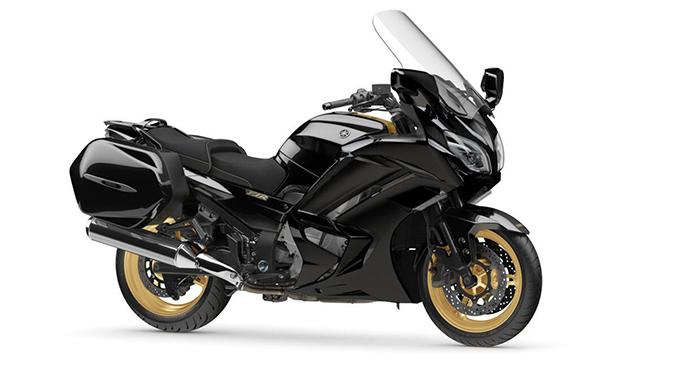 210105 Yamaha FJR1300 recall (678)
