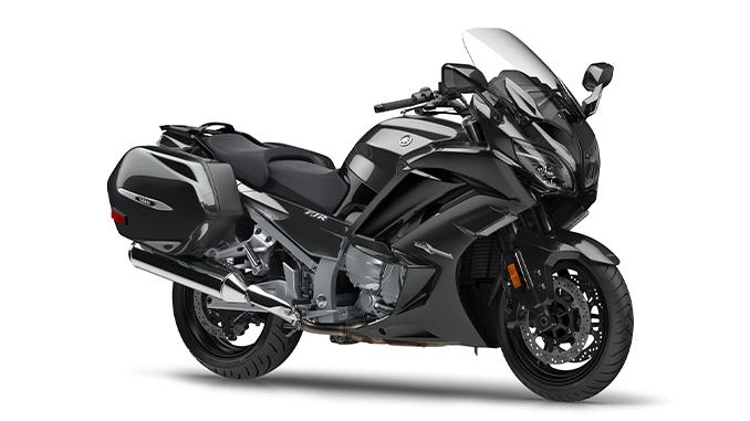 210106 2020-Yamaha-FJR1300 recall (678)