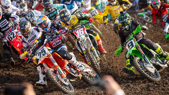 210112 2021 Lucas Oil Pro Motocross Championship (678)