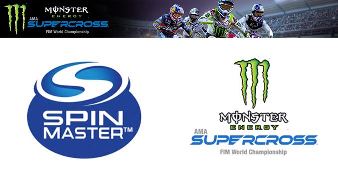 210112 Spin Master - Monster Energy Supercross (678)