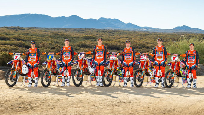 210113 FMF KTM FACTORY RACING TEAM (678)