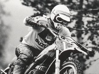 210114 AMA Motorcycle Hall of Famer Joël Robert (678)