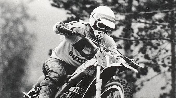 210114 AMA Motorcycle Hall of Famer Joël Robert (678)