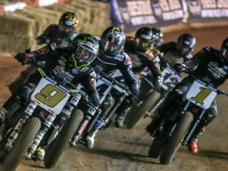 210114 Progressive American Flat Track Selects Kahn Media as Agency of Record (678)