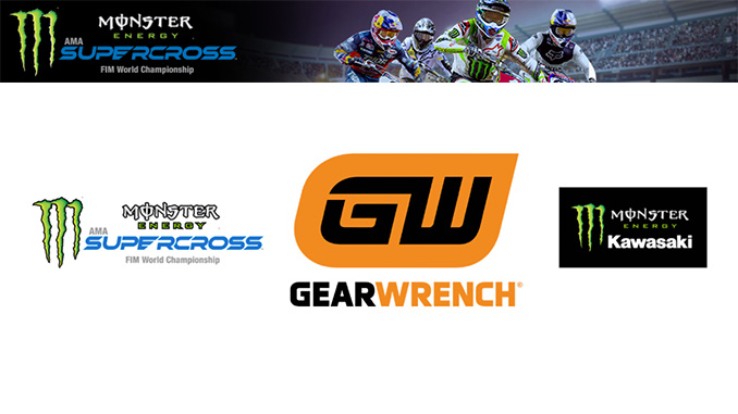 210115 Supercross GearWrench Kawasaki (678)