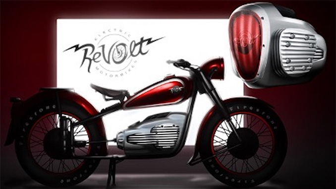 210116 ALYI_ReVolt_Electric_Motorcycle (678)