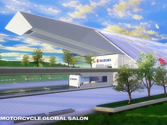 210123 Suzuki Motor Corporation To Launch New Motorcycle Global Salon (678)