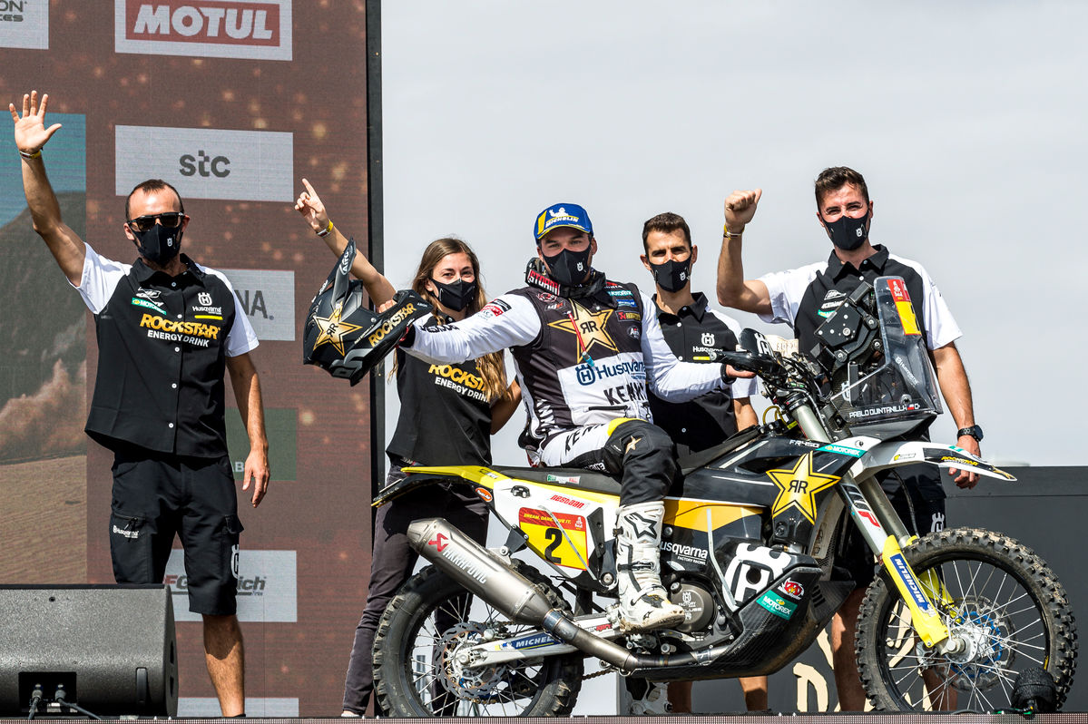 82219_pablo-quintanilla_Dakar-Rally-2021_Stage12_1437