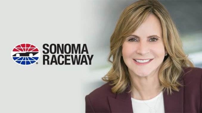 COM-Jill-Gregory-Sonoma (678)